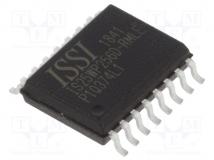 IS25WP256D-RMLE