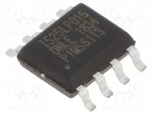 IS25LP016D-JNLE