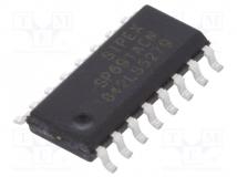 SP691ACN-L