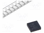 MCP6C02T-100H/Q8B