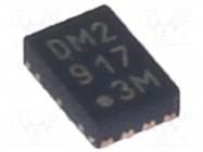 MCP6V37T-E/MNY