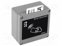 RFID IND LED UNI SLOT