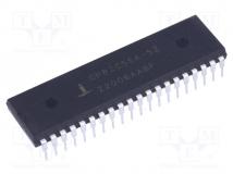 CP82C55A-5Z