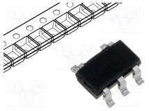 MCP6V51T-E/OT