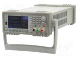 PPA400-80