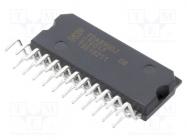 TDA8950J/N1.112