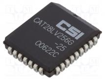 CAT28LV256G-25