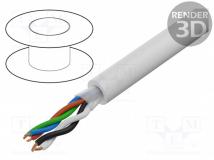 TSK1176 WHITE