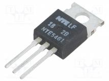 NTE5461