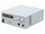 HCS-3402-USB