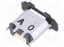 ZX80-B-5P(30)