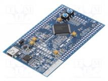 RTK5RX65N0C00000BR (RX65N EVAL BRD)