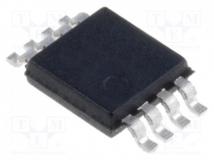 MCP6007-E/MS