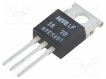 NTE5452