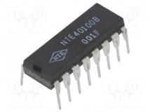 NTE40100B
