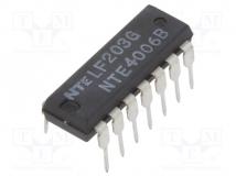 NTE4006B