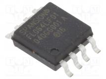 S25FL064LABMFI010