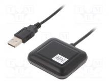 GU-903MGG-USB
