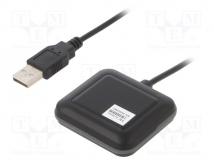 GU-903GG-USB