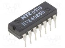 NTE4085B