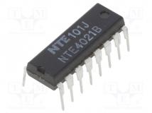 NTE4021B