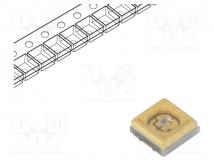 HL-C3535D01V280-D1-LVR17-D