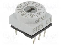 PT65103V