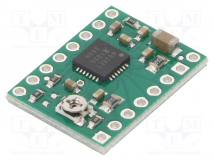 A4988 STEPPER MOTOR DRIVER CARRIER