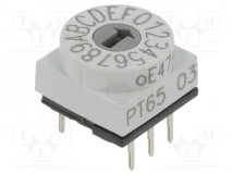 PT65103
