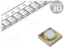 HL-C3535F10V405-D1-LVR9