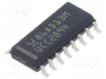 UCC2894D