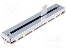 RS60N12-10KBX2