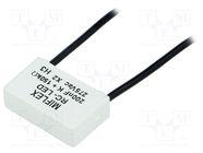 RC-LED-200N/150K