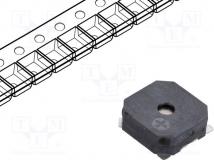 LD-BZEL-T30-0802