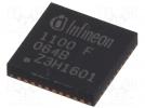 XMC1100Q040F0064ABXUMA1