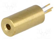 LC-LMD-650-01-01-A
