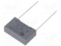 F863BC104K310R