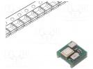 ORG4500-R01
