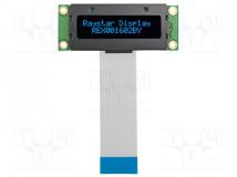 REX001602BBPP5N00000