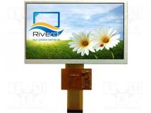 RVT7.0A800480TNWN00