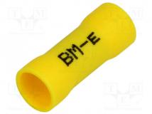 BM 00362
