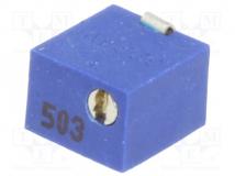 1801WSMD-50K