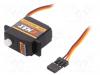 EMX-SV-0284