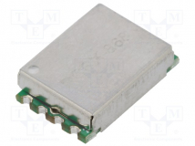RCRX-868