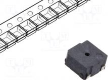 LD-BZEL-T63-0505