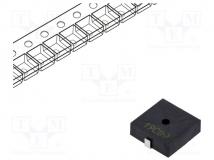 LPT1440S-HS-05-4.0-12-R