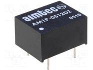 AM1P-0512DZ