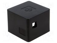 CUBOX-I2EX BASE
