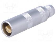 PCA.0S.304.CLLC37