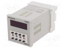 QM4HG-U1C-240V